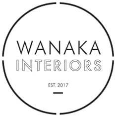 Queenstown Interiors